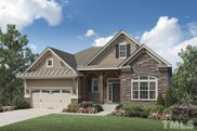 7508 Hasentree Way Unit #Lot 368, Wake Forest image