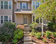 5619 Gosling Dr  Drive, Clifton image