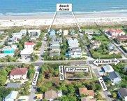 A1a Beach Blvd., St Augustine Beach image