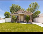 607 W 2nd Ave S, Midvale image