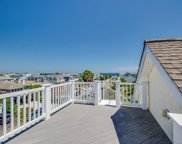 118 Ashwood, Bethany Beach image