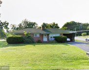 11838 ROBINWOOD DRIVE, Hagerstown image