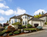 10541 SW NAEVE  ST, Tigard image
