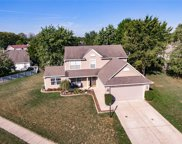10508 Pineview  Circle, Fishers image