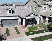 10532 E Nopal Avenue, Mesa image