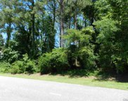 3041 Martins Point Road, Kitty Hawk image
