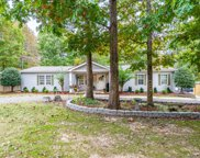 4889 Old Sams Creek Rd, Pegram image