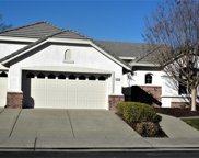 5269  Sugar Pine Loop, Roseville image