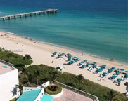 16425 Collins Ave Unit #1515, Sunny Isles Beach image