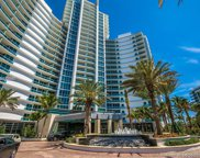 10295 Collins Ave Unit #416, Bal Harbour image