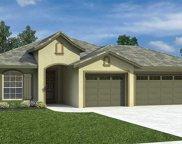 9511 Kanosh Cobble, Bakersfield image