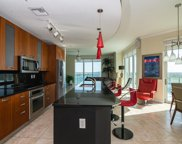 1431 RIVERPLACE BLVD Unit 1510, Jacksonville image