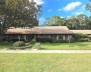 115 Candlewick Road, Altamonte Springs image