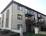 7212 West Wrightwood Avenue Unit 2S, Elmwood Park image