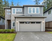 16 176th Place SW, Bothell image
