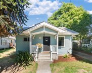 1203 S 4th Ave, Kelso image