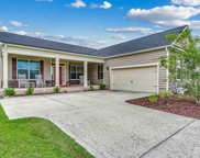 825 Waccamaw River Rd., Myrtle Beach image