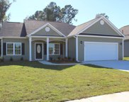 100 Barons Bluff Dr., Conway image