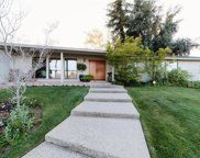 6933  Arrowwood Court, Riverbank image