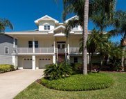 3165 Shoreline Drive, Clearwater image