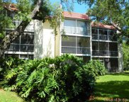 602 Nw 13th St Unit #0250, Boca Raton image