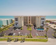 3740 Ocean Beach Unit #204, Cocoa Beach image