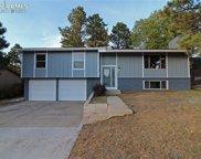 4350 S Carefree Circle, Colorado Springs image