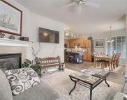 8105 East 11th Avenue Unit 2H, Denver image