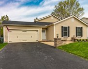 4844 Heath Trails Road, Hilliard image