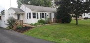 1198 Long Pond Road Road, Greece image