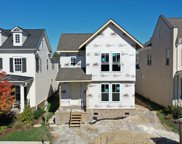 238 Moray Ct, Franklin image