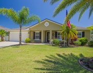 10 Riviera Estates Court, Palm Coast image