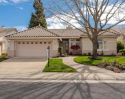 7373  Goose Meadows Way, Roseville image