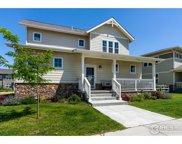 2556 Nancy Gray Ave, Fort Collins image