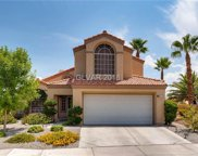 9733 GREAT BEND Drive, Las Vegas image