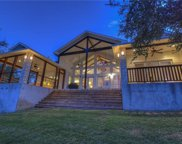 518 Morgan Creek Dr, Burnet image