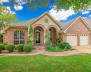 2814 Forest Green Dr, Round Rock image