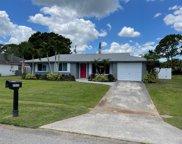 2222 SE Midtown Road, Port Saint Lucie image