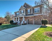 2840 Carriage Meadows Drive, Wake Forest image
