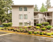 33025 18th Place S Unit D301, Federal Way image