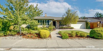1112 Lincoln Drive, Mountain View