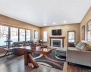 23466 Currant Drive, Golden image