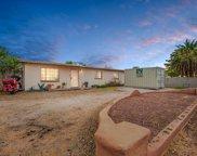 5728 E 23rd, Tucson image