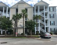 100 Ella Kinley Circle Unit 11-304, Myrtle Beach image