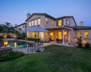 3985 EAGLE FLIGHT Drive, Simi Valley image
