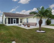 313 Indian Point Circle, Kissimmee image