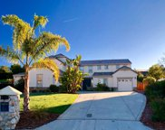 2739 Clover Meadow Ct, San Jose image