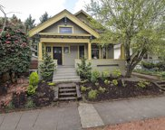 4203 N VANCOUVER  AVE, Portland image