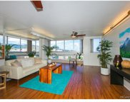 1212 Punahou Street Unit 1706, Honolulu image