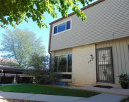 4471 West Ponds Circle, Littleton image